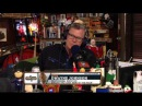 "Dwayne ""The Rock"" Johnson on The Dan Patrick Show (Full Interview) 06/19/2015"