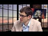 Дмитрий Перетолчин - Всемирная история борьбы за нефть