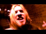 Fear Factory - Replica OFFICIAL VIDEO
