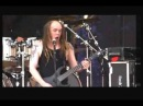 Strapping Young Lad - Download Festival 2006 - Full Set