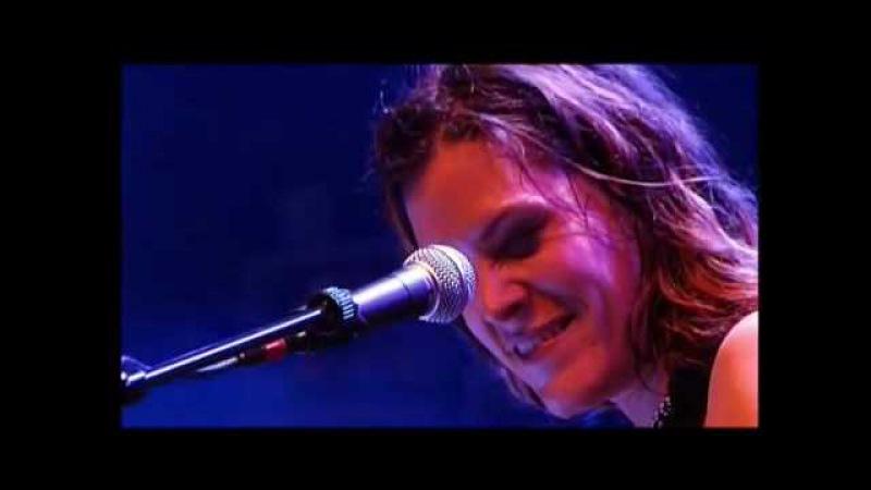 Beth Hart - Mama (Live at Paradiso)