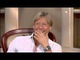 Дмитрий Харатьян. Мой герой