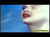 Opus III - It's A fine Day (1992) HQ