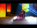 """Юлия Самойлова """"Стена"""". Финал - Фактор А 2013"""