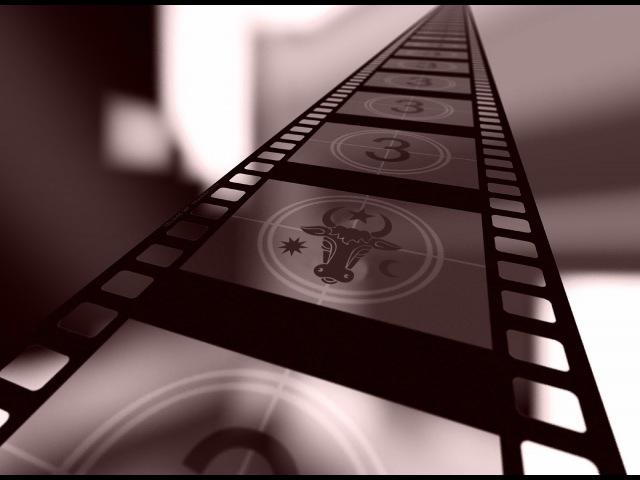 Primul film sonor moldovenesc, 1938 / Первый молдавский звуковой фильм, 1938 год