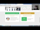 Revtrafficverts com аналог Hq Revshare, регистрация , обзор revtrafficverts от Scamnet Monitor