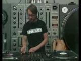 Anton Kubikov - RTS.FM.050409