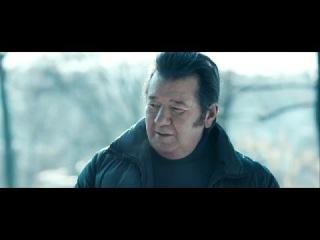 Snow / Сняг official trailer
