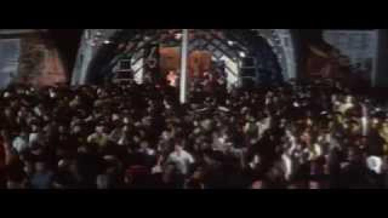 Не могу сказать Прощай (1982) Полная версия