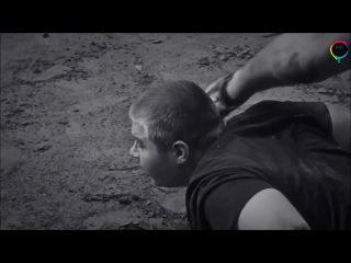 Миша Маваши - Молодость [NR clips] (Новые Рэп Клипы 2015)