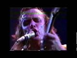 Jack Bruce &amp Friends Grugahalle Essen 19-10-1980