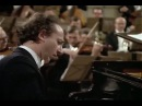 Mozart Piano Concerto No 23 A major K 488 Maurizio Pollini Karl Bohm