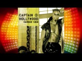 Captain Hollywood - Danger Sign (2001) Official Video