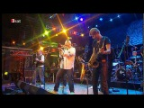 Nils Landgren Funk Unit &amp NDR Bigband - Matutu Houseparty