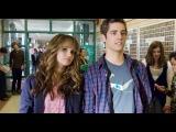 «16 желаний» (2010): Трейлер