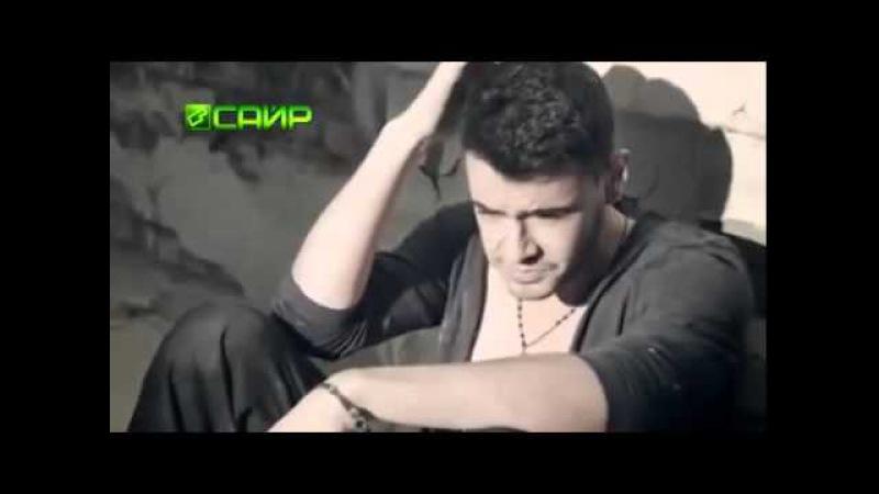 Новый клип Sahro Далер Хонзода ft Нигина Амонкулова Сказка