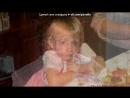 «Бабушке 55 лет» под музыку Дмитрий Маликов-С Днем Рождения, Мама - аеееее сегодня у моей любимой мамочки День Рождение!!я люб