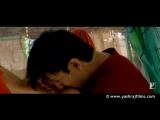 Анатомия любви/Saathiya (2002) Трейлер