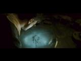 Гарри Поттер и Принц-полукровка/Harry Potter and the Half-Blood Prince (2009) Фрагмент №2