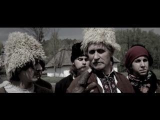 В. Винниченко - Салдатики (2014)