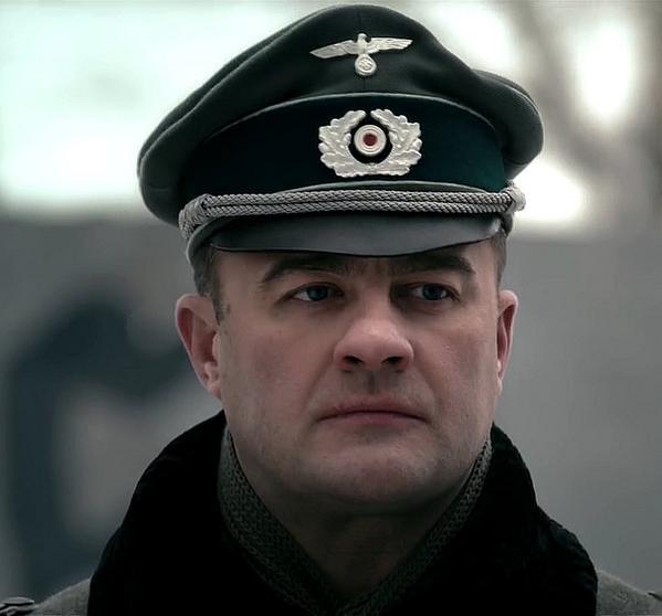 СБУ задержала диверсанта, планировавшего силовой захват админзданий в Одесской области, - Лубкивский - Цензор.НЕТ 5010