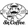 Sr.Coffee