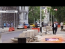 Город новостей Эфир от 06 08 2015 19 30