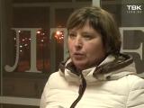 На помощь никто не придёт_ ночной рейд в соцучреждения Красноярска