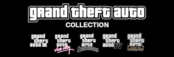 android gta vice city