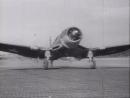Полет сквозь время DC Wings Flying Through Time 2004 16 F4U Корсар F4U Corsair