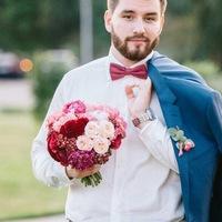Валентин Шелест фото