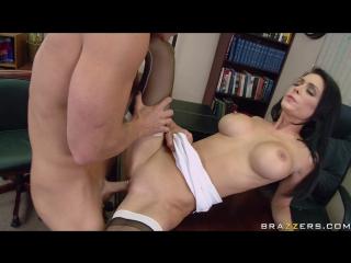 hot college anal sluts