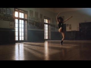 irene cara 'what a feeling' ('flashdance')