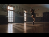 irene cara what a feeling (flashdance)