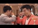 Hawick Lau si Yang Mi in 盛夏晚晴天 Clear Midsummers Night