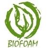 Biofoam / БиофомМ (ПЕНООБРАЗОВАТЕЛЬ)