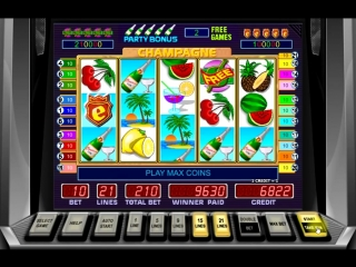 интернет казино на забугорных сайтах