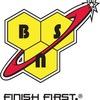 BSN Supplements Russia