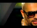 Timati_feat_Eve_-_Money_in_the_Bank_official_video(1)