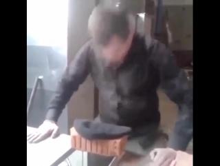 pyanogo-debila-ebut-video-yutub