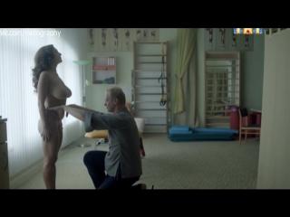 мария шумакова порно фото
