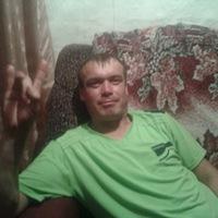 Хайретдинов Марсель