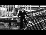 Канатоходец (Man on wire) 2007 Джеймс Марш
