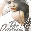Древние | The Originals