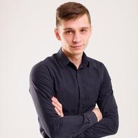 Тчанцев Антон
