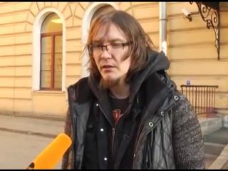 Группа Слот В Минске
