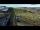 Мир после Стоунхенджа-4. Эпоха римлян