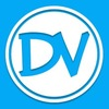 DiVotek - студия web дизайна