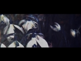 ATL – Подснежник  [HD]