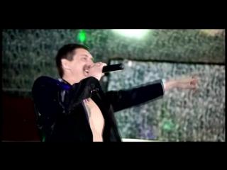 Аркадий Кобяков - Концерт в ночном клубе Camelot. Карасук, 01.08.2015 г